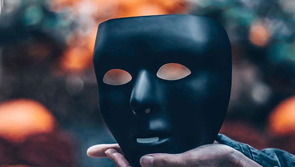 4 روش برای شناسایی ایمیل جعلی