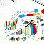 راهنمای مقدماتی طرح کسبوکار یا Business Plan