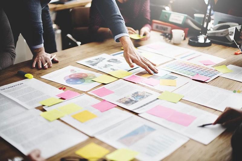 چه کسی به طرح کسبوکار نیاز دارد؟