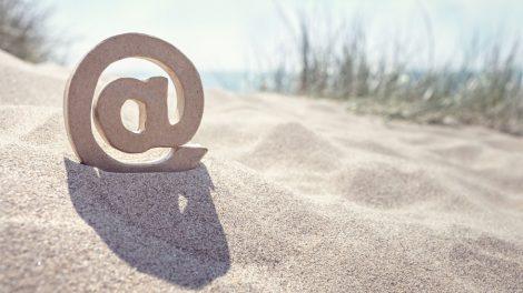 چطور از بازاریابی ایمیلی بهدرستی استفاده کنیم؟