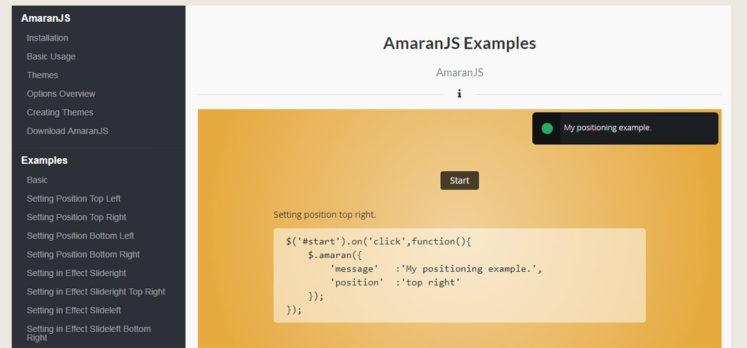 amaranjs-plugin