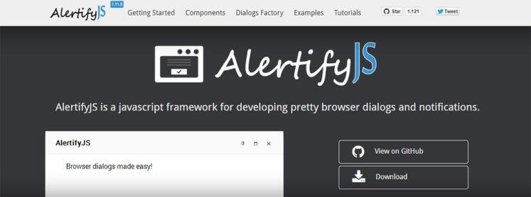 alertify-js-plugin