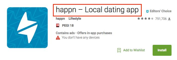 app-title-google-play-2