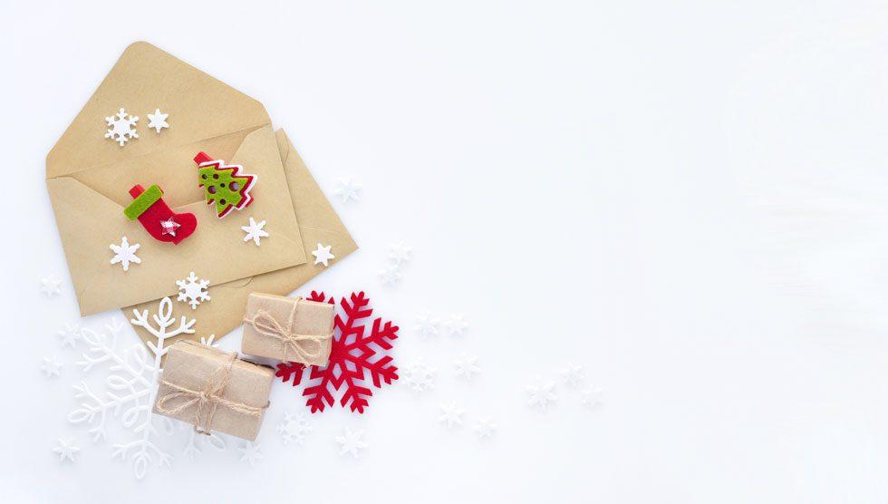چگونه ایمیل خبرنامه جذاب طراحی و ارسال کنیم؟