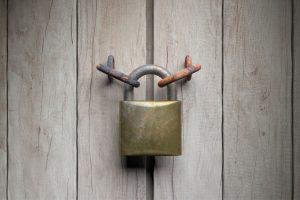 ۱۰ شیوه برتر برای ساخت گذرواژه ایمن