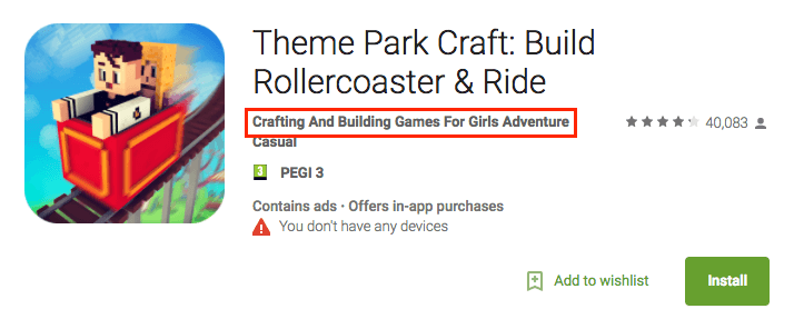 developer-name-google-play-store-1