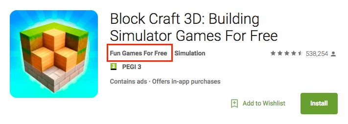 developer-name-google-play-store-2