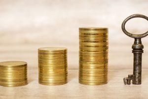 8 کاری که منجر به فروش بیشتر فریلنسرها میشود