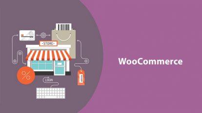 woocommerce چیست؟ معرفی کامل ووکامرس