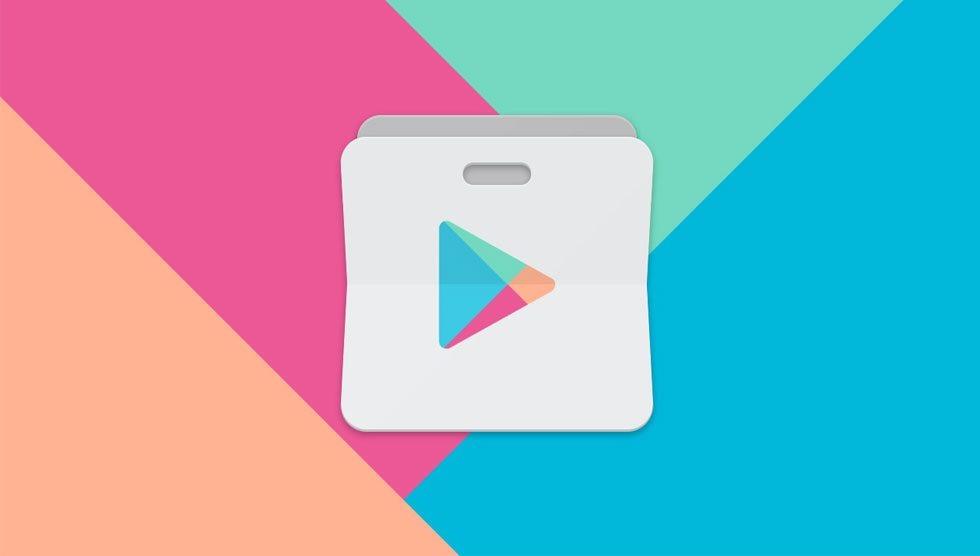 راهنمای کامل بهینهسازی اپلیکیشنها(ASO) در گوگل پلی