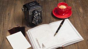 چرا محتوا به تصویر، ویدئو و جلوههای بصری جذاب نیاز دارد؟