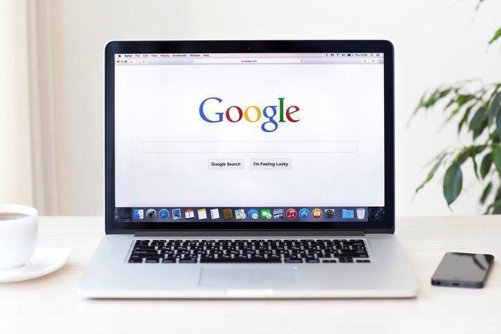 عناوین صفحه باقابلیت مشاهده موتور جستجوگر پایین