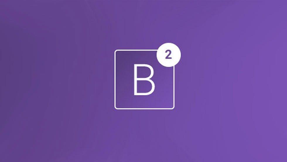 آموزش Bootstarp 4: کار با nmp، Grunt.js و Sass -قسمت دوم