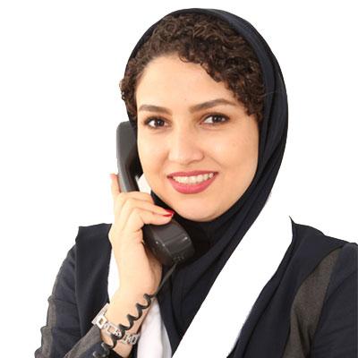 پشتیبانی فنی شرکت هاست ایران