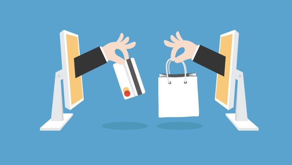 آینده فروشگاههای اینترنتی و پلتفرمهای تجارت الکترونیک