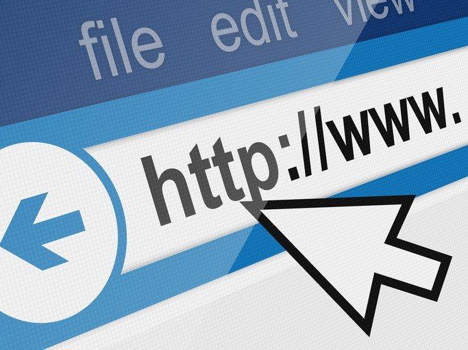 لینک های مشاهده شده وب سایت