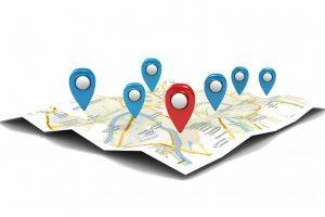 ۵ راه برای بهبود سئوی محلی