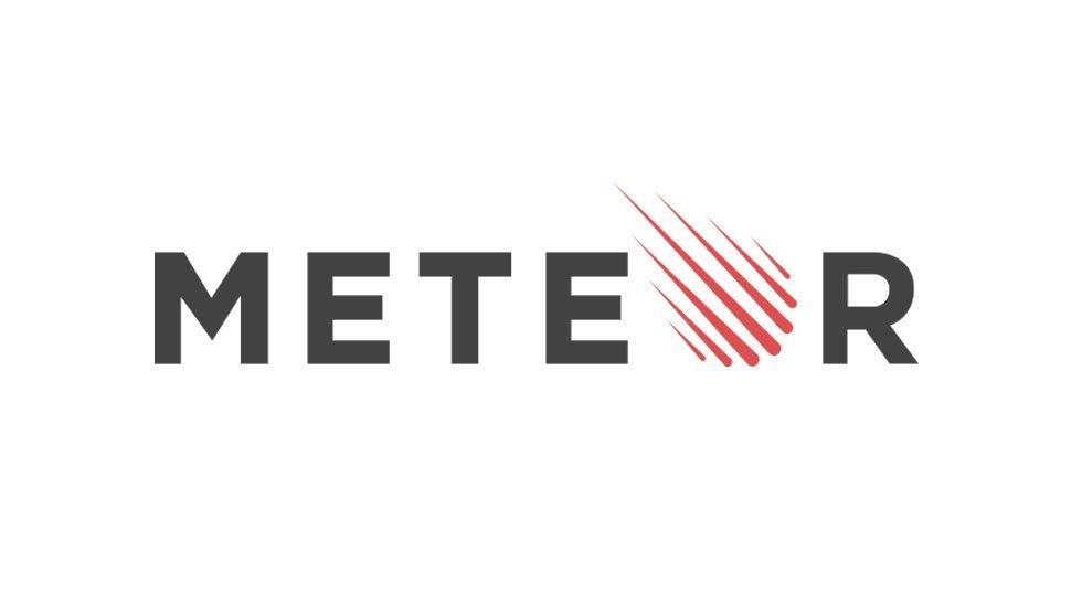 Meteor JS چیست و چه امکاناتی دارد؟