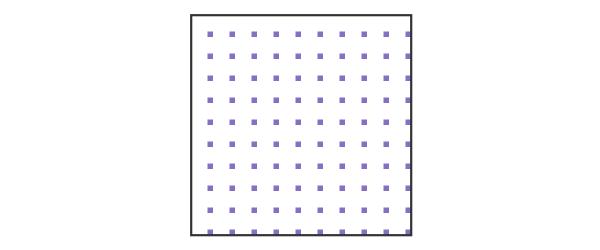 ساخت الگوی SVG