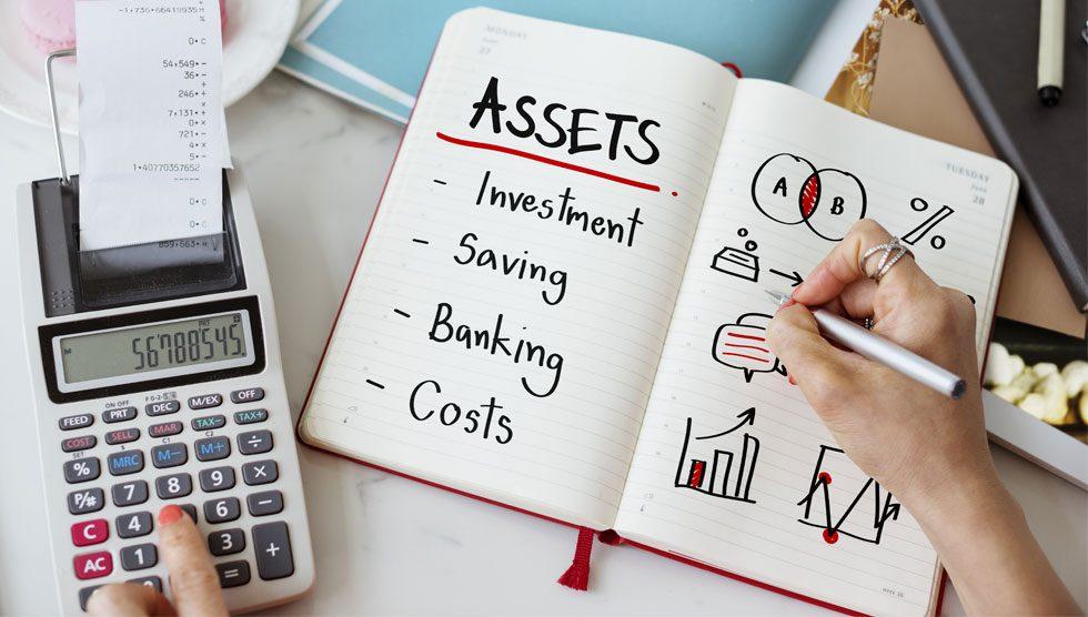 ۱۵ توصیه مناسب برای اصلاح بودجه بازاریابی
