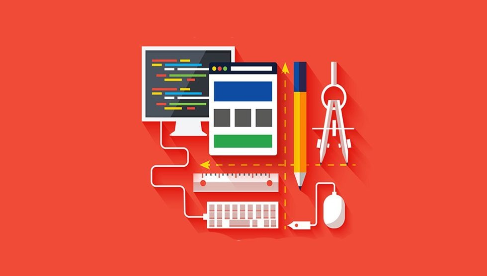 ۱۹ ابزار مدیریت پروژه برای طراحان و توسعهدهندگان