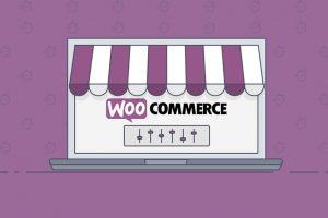 راهاندازی فروشگاه اینترنتی با استفاده از WordPress