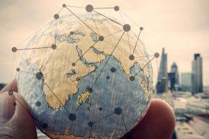 تفاوت طراحی وبسایت محلی و جهانی – چگونه به مخاطب هدف دست یابیم؟