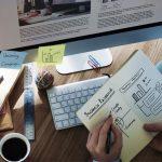 ۱۱ نکته برای ایجاد کمپینهای بازاریابی متنوع