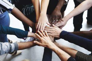 شتابدهندهها و مراکز رشد چگونه باعث توسعه استارتآپها میشوند؟