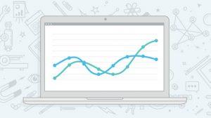 تاثیر معیارهایِ نرخ جهش (Bounce rate)، نرخ مرور (Browse rate) و زمان حضور در وبسایت (Time-on-Site)