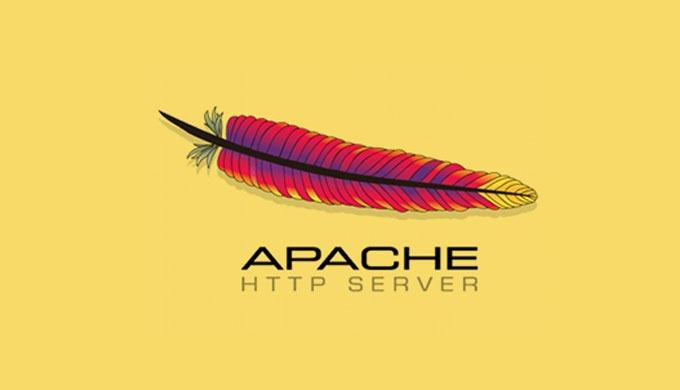 Apache چیست؟