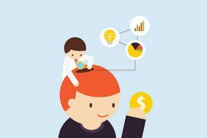چگونه رفتار کاربران وبسایت را بررسی و تحلیل کنیم؟
