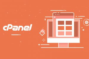 ۵ مورد از مهمترین تنظیمات cPanel برای تازهکارها