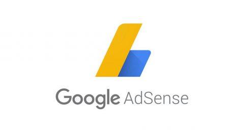 گوگل ادسنس (Google Adsense) چیست؟