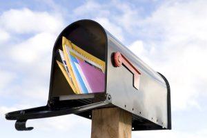 ۵ روش تشویق کاربران به ثبتنام در خبرنامه وبسایت
