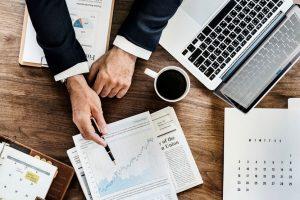 ۶ ویژگی مورد نیاز وبسایت شرکتی یا خدماتی