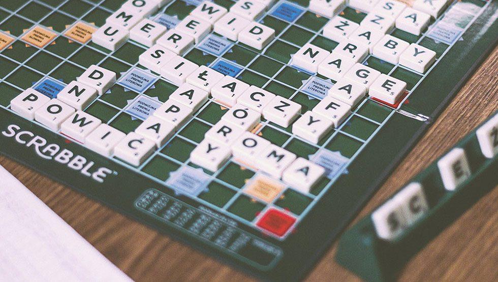 واژهها و اصطلاحاتی که از دنیای اینترنت نشأت گرفته شدهاند