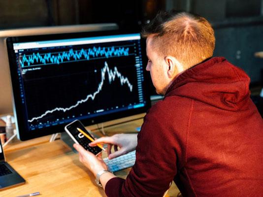 تجزیهوتحلیل بازار