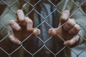 5 راه برای از بین بردن موانع ورود به سایت