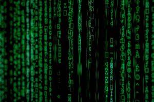 12 نشانه هک شدن وبسایت وردپرسی
