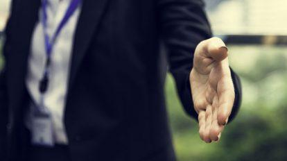 ۷ راز برای برخورد مناسب با مشتریان