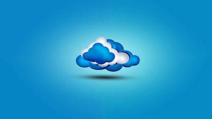 هاست ابری چیست؟ Cloud Hosting چگونه کار میکند؟