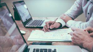 راهنمای تولید و بازنویسی محتوای وبلاگ