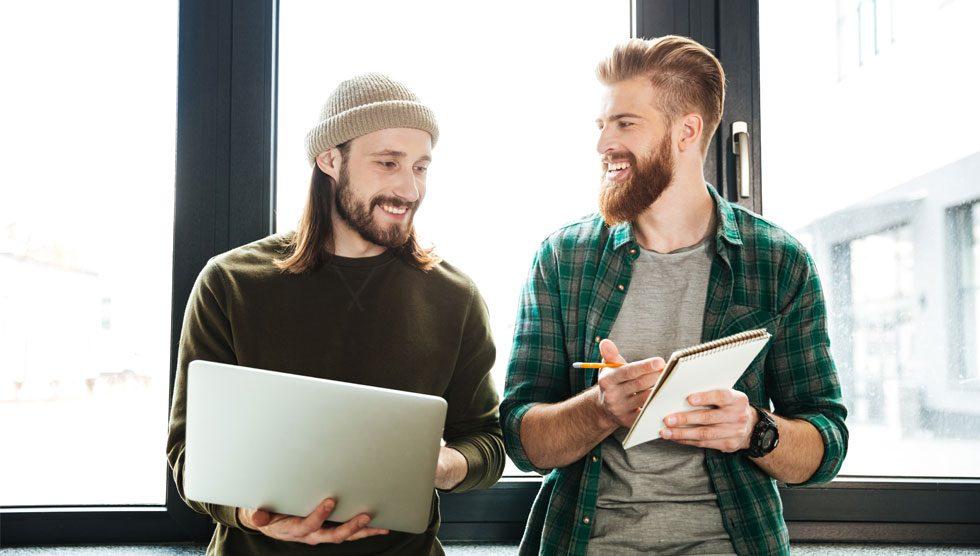 چرا طراحان و توسعهدهندگان وب باید با هم کار کنند؟
