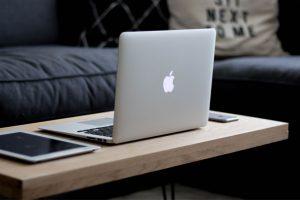 فناوریهای مدرن در حوزهی وب که باید بدانید