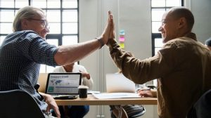 ۵ نکته کلیدی برای افزایش اعتبار آنلاین