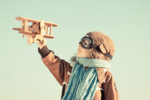 منابع استارتاپی برای راهاندازی کسبوکار جدید
