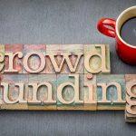 انواع روشهای جذب سرمایه جمعی: اهدا، جایزه و سهم محور