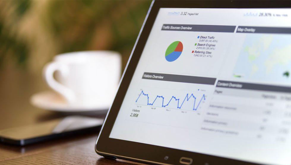 پنج نکته مهم سئو که میتوانید از Google Analytics بیاموزید