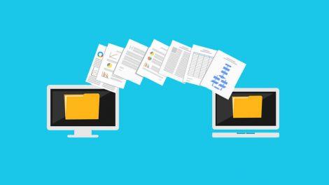 راهنمای انتقال سایت به سرور جدید بدون از دسترس خارج شدن آن